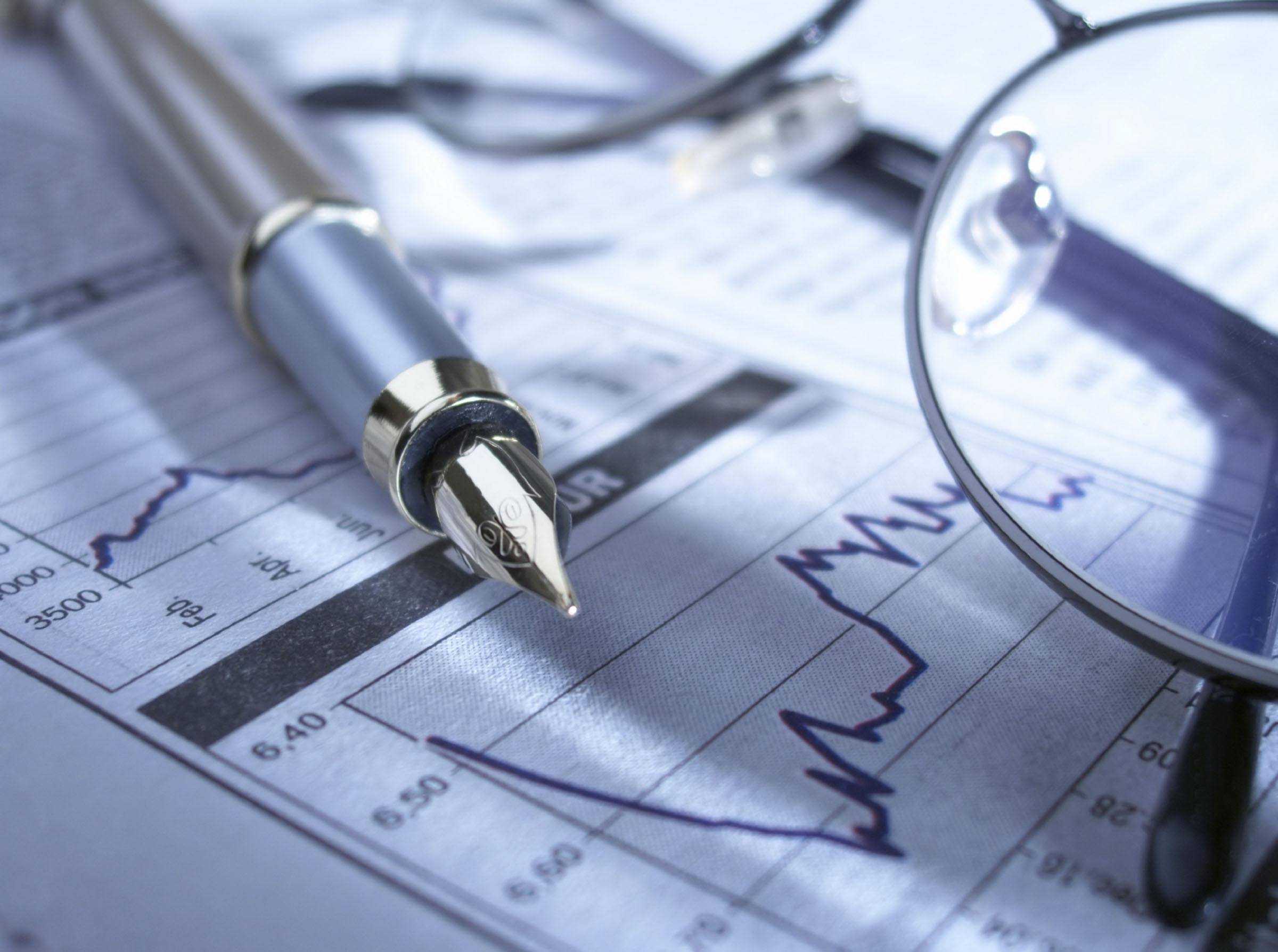 analysis bisnis