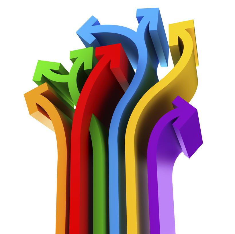 siklus proses bisnis